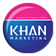 Khan Marketing